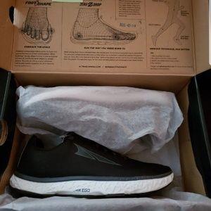 AltraEscalante 1.5 Road-Running Shoes